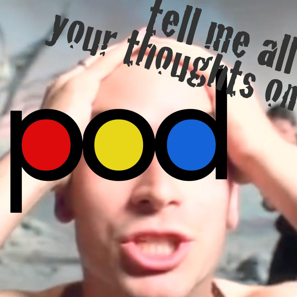 This image has an empty alt attribute; its file name is Thoughts-On-Pod-Art-Final-1024x1024.jpg